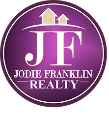 JF%20Realty%20hires_edited.png
