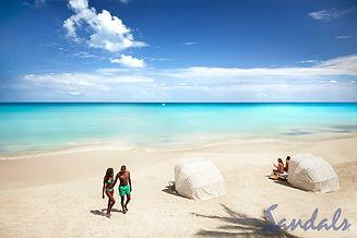 Antigua - BEACH_CABANA_110-1200x800-be0a