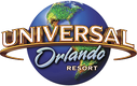 Universal-Orlando-Resort-Old-Logo_edited