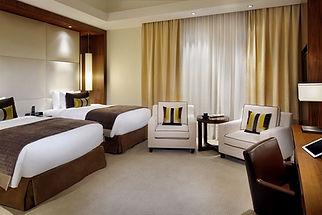 JW-Marriott-Marquis Dubai Double Rm.jpg