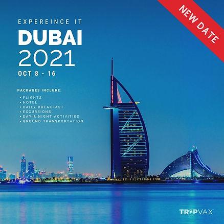 JAX DUBAI 2021.jpg
