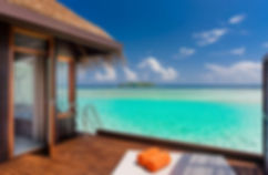sheraton-full-moon-resort-water-bungalow