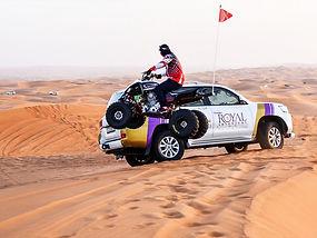 royal-adventure-desert-safari-with-quad-