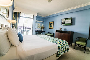Knutsford King Room.jpg