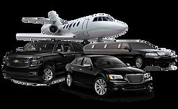 ICS car-services.png