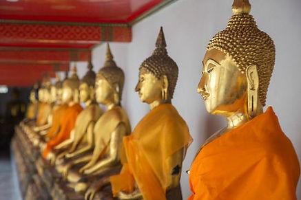Temple Tours_Bangkok.jpg