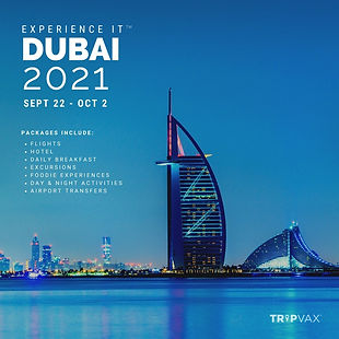 Experience it -  Dubai 2021.jpg