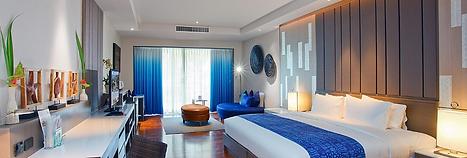 Holiday Inn Resort Phuket King_edited.pn