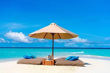 Maldives Sandbank Picnic.jpg