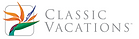 Classic Vacations logo_edited.png