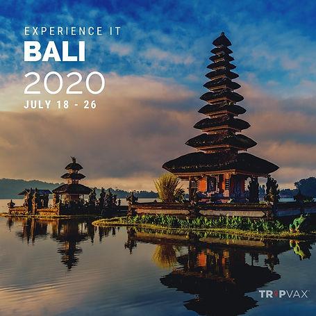 Expereince it Bali 2020 IG.jpg