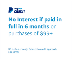 paypal credit banner.png