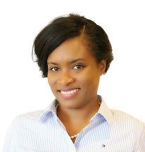 Simone Profile Picture 2021.jpg