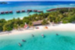 Sheraton Maldives Drone_edited.jpg