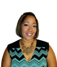 Erica Profile Picture 2021.jpg