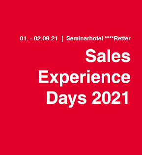 Sales Experience Days 2021 red OmniaConsult Button.png