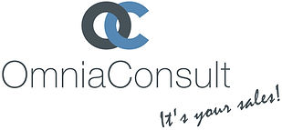 OmniaConsult_Its your sales