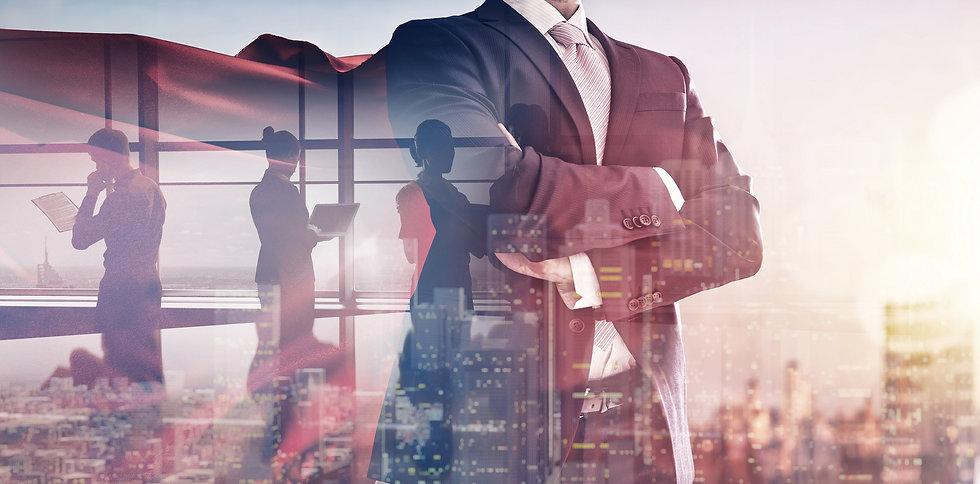 OmniaConsult Vertriebsoptimierung, Verkaufstraining, Vertriebsmanagement