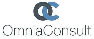 OmniaConsult Logo Original.jpg