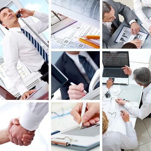 Recruiting Verkaufspersonal