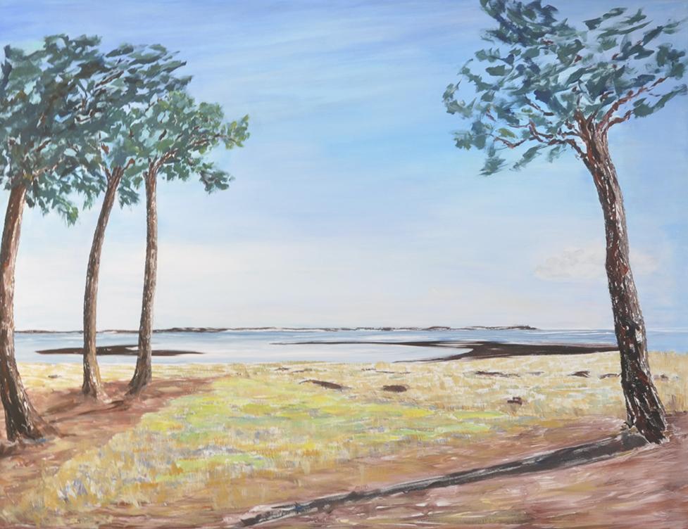 Landschaft_31