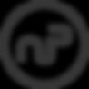 Nina Park Logo