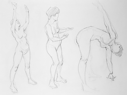 1 min figure