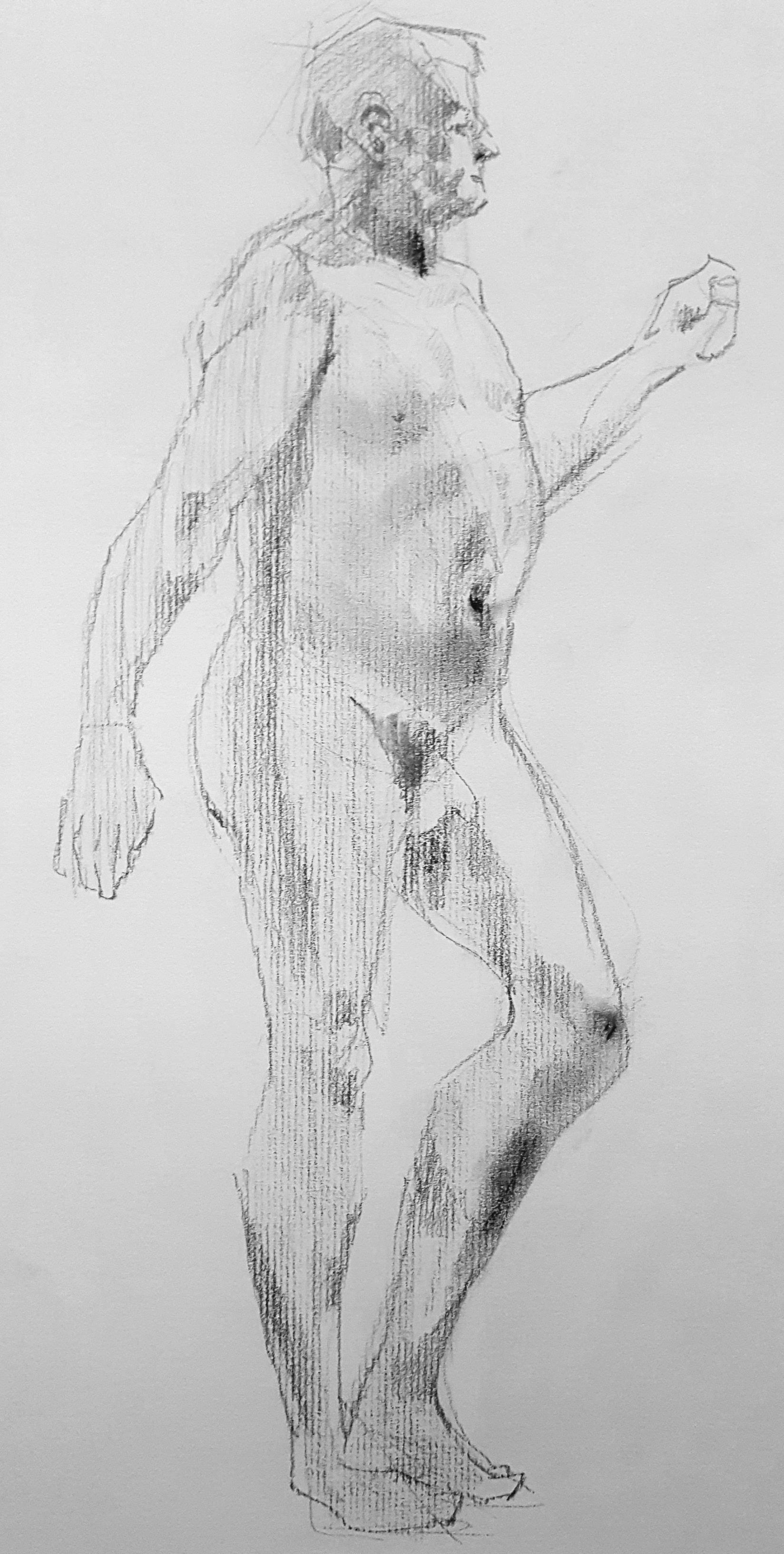 10 min figure