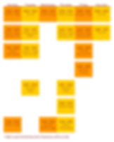 2020.03.10 - Timetable v3.tif