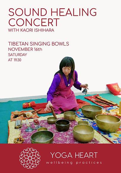 2019.11.01 - Kaori Event Poster.jpg