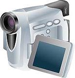 camcorder-41496_640.jpg