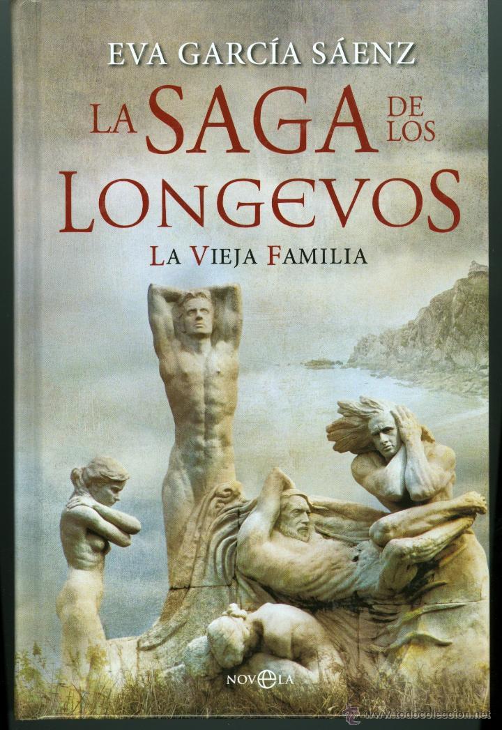 saga-longevos