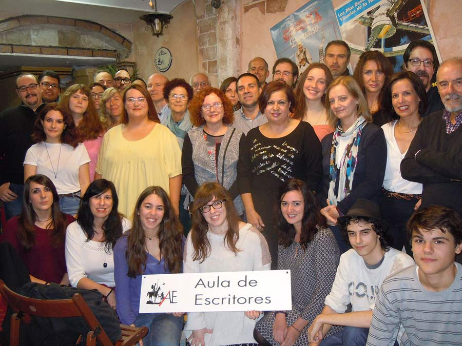 ALUMNOS-AULA-OPTIMIZADA