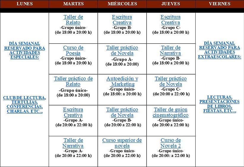 horarios2018.jpg