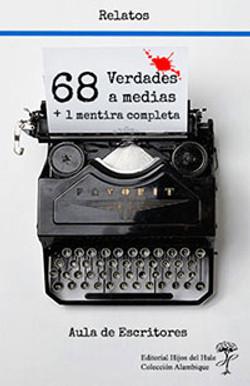 68-mentiras