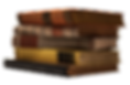 books-718583_640.png