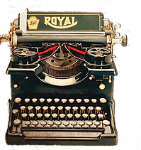 typewriter-3583552_640.png