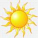 sol2020.png