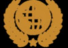 Firemnlogo der Holte-Invest GmbH