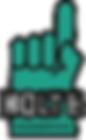 Firmenlogo der Holte-Hausservice GmbH