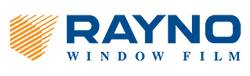 new_logo2-022