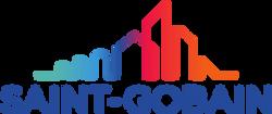 1200px-Saint-Gobain_logo.svg