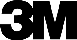 3m-logo-49ABD79706-seeklogo.com