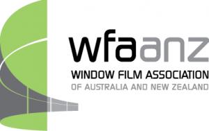 WFAANZ-logo-e1541639595779-300x189