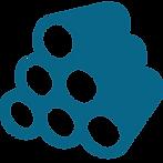 pipe-logos.png