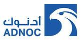 ADNOC-Logo-Horizontal.jpg