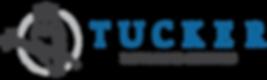 Tucker_Logo.png