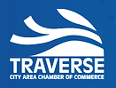 traversecity_bayview.PNG