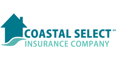 Coastal Select Insurance Logo