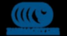 Kansas City Life Logo